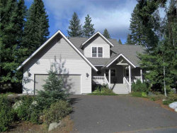 Photo of 1155 Majestic View, McCall, ID 83638 (MLS # 98657443)