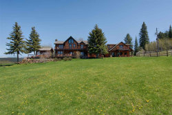 Photo of 12738 Koskella, Donnelly, ID 83615 (MLS # 98657717)