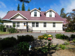 Photo of 12843 Aurora Drive, Donnelly, ID 83615 (MLS # 98657764)