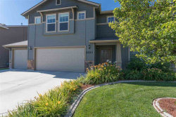 Photo of 2023 E Wrightwood Dr., Meridian, ID 83642 (MLS # 98658224)