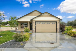 Photo of 205 E Mckinley St, New Plymouth, ID 83655 (MLS # 98658369)