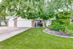 Photo of 189 W Claire, Meridian, ID 83646 (MLS # 98658497)