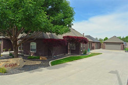 Photo of 6405 Hillsboro Place, Boise, ID 83703 (MLS # 98658608)