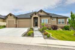 Photo of 5890 S Icicle Ave, Boise, ID 83709 (MLS # 98658705)