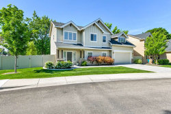Photo of 6409 W Dufferin Ct., Boise, ID 83714 (MLS # 98658918)