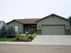Photo of 7378 Bay Meadows Drive, Nampa, ID 83687 (MLS # 98659067)