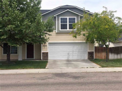 Photo of 8198 W Packsaddle Dr, Boise, ID 83709 (MLS # 98659353)