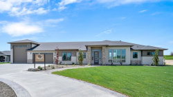 Photo of 17448 Solomon Drive, Nampa, ID 83687 (MLS # 98659445)