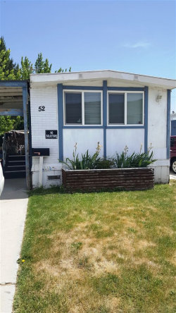 Photo of 403 E Fairview, Meridian, ID 83642 (MLS # 98659454)