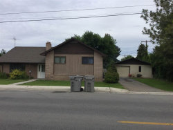 Photo of 27 S Canyon, Nampa, ID 83651 (MLS # 98659461)