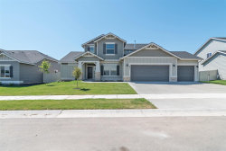 Photo of 971 E Italy St., Meridian, ID 83642 (MLS # 98659485)