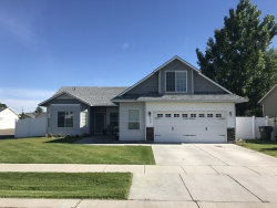 Photo of 1039 Nw 22nd, Fruitland, ID 83619 (MLS # 98659520)