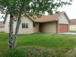 Photo of 21 Charters Dr, Donnelly, ID 83615 (MLS # 98659522)