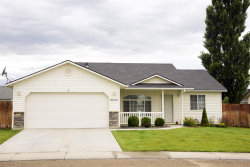 Photo of 16717 New Colony Avenue, Caldwell, ID 83607 (MLS # 98659551)