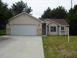 Photo of 23121 Forest Hills Loop, Caldwell, ID 83607 (MLS # 98659591)