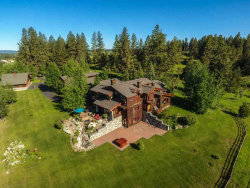 Photo of 264 Alta Vista Drive, McCall, ID 83638 (MLS # 98659616)