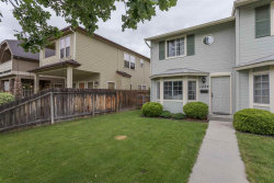 Photo of 1422 S Colorado Ave, Boise, ID 83706 (MLS # 98659623)