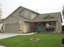 Photo of 18167 Royal Way, Nampa, ID 83687 (MLS # 98659627)