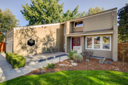Photo of 11970 W Combes Park Drive, Boise, ID 83713 (MLS # 98659638)