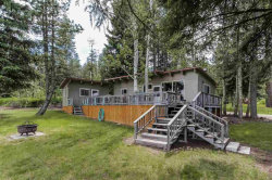 Photo of 672 Dutchs, Donnelly, ID 83611 (MLS # 98659669)