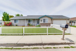 Photo of 2013 S Ivy St., Nampa, ID 83686-6187 (MLS # 98659700)