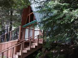 Photo of 3 Lyons Lane, Cascade, ID 83611 (MLS # 98659711)