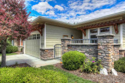 Photo of 3044 S Rookery, Boise, ID 83706-5484 (MLS # 98659713)