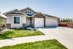 Photo of 4235 W Gray Fox St, Eagle, ID 83616 (MLS # 98659719)