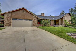 Photo of 3077 E Stone Point Dr, Boise, ID 83712 (MLS # 98659739)