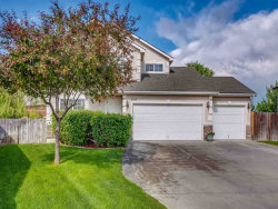 Photo of 2163 S Daisy Ave., Boise, ID 83709 (MLS # 98659760)