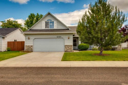 Photo of 6364 E. Winslow Dr., Nampa, ID 83687 (MLS # 98659773)