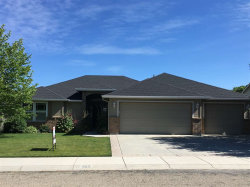 Photo of 652 W Ashby Dr, Meridian, ID 83646-4165 (MLS # 98659777)