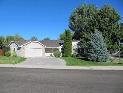 Photo of 1546 N Ellington, Eagle, ID 83616 (MLS # 98659786)