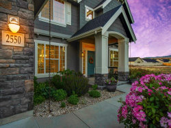 Photo of 2550 E Mariposa Dr, Eagle, ID 83616 (MLS # 98659805)