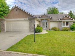 Photo of 5678 N Parchment, Boise, ID 83701-3 (MLS # 98659852)