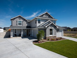 Photo of 1180 Overland Trail St, Middleton, ID 83644 (MLS # 98659867)