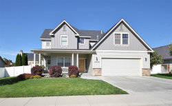 Photo of 12258 W Gregory Dr., Boise, ID 83709 (MLS # 98659876)