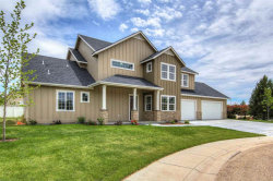 Photo of 10976 Quail Cove Ct., Nampa, ID 83687 (MLS # 98659902)