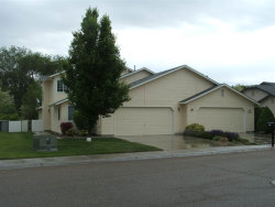Photo of 324 S Valley Drive, Nampa, ID 83686 (MLS # 98659933)