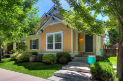 Photo of 13390 N 7th Ave, Boise, ID 83714 (MLS # 98659966)