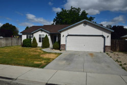 Photo of 2465 N Capecod Way, Meridian, ID 83646 (MLS # 98659982)