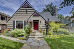 Photo of 2322 W State Street Parkway, Boise, ID 83702 (MLS # 98660065)