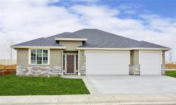 Photo of 18599 Matterhorn Ave, Nampa, ID 83687 (MLS # 98660126)