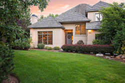 Photo of 1257 E Brightwater, Boise, ID 83706-6718 (MLS # 98660157)