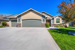 Photo of 17560 Silk Ave, Nampa, ID 83687 (MLS # 98660173)