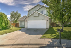 Photo of 2305 Olympic Ave, Nampa, ID 83686 (MLS # 98660184)
