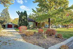 Photo of 1422 S Gourley, Boise, ID 83705 (MLS # 98660188)