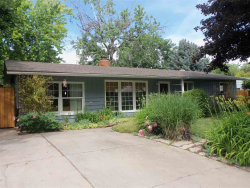 Photo of 2901 N. Norman Dr., Boise, ID 83704 (MLS # 98660216)