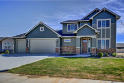Photo of 18590 Easter Peak Ave, Nampa, ID 83687 (MLS # 98660223)