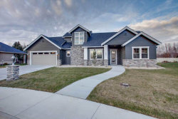 Photo of 440 N Timberwolf Place, Eagle, ID 83616 (MLS # 98660254)